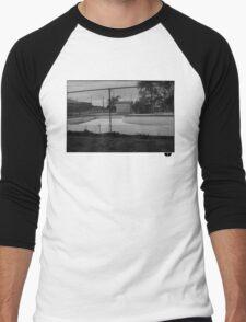 Skate pool T-Shirt