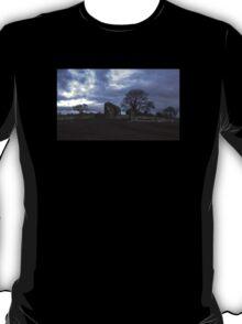 Nendrum Monastery T-Shirt