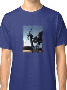 blackhawk dawn Classic T-Shirt
