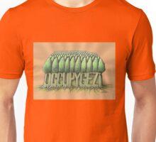 Occupy Gezi Park Unisex T-Shirt
