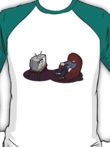 Head TV T-Shirt