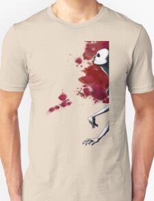 Amore Unisex T-Shirt