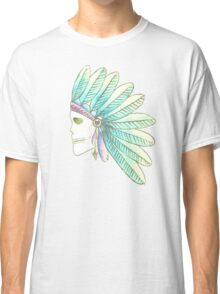 The Chief Classic T-Shirt