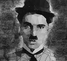 Chaplin by uniico