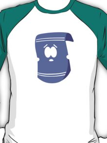 Towelie T-Shirt