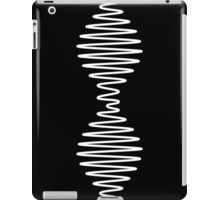 Arctic Monkeys AM iPad Case/Skin