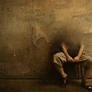 fade in II by Marko Beslac