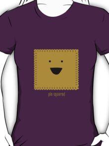 Pie Squared T-Shirt