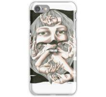 310114 iPhone Case/Skin