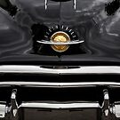 1951 Oldsmobile by dlhedberg