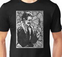 Pumped - Tribute to Rene Rancourt Unisex T-Shirt