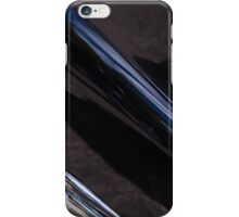 V16 Cadillac iPhone Case/Skin