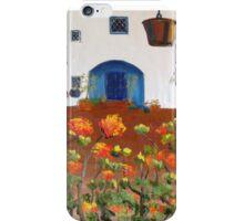 The Hacienda iPhone Case/Skin