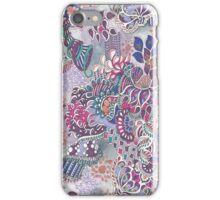 Everywhere and Anywhere iPhone Case/Skin