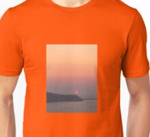 SUNSET 2 Unisex T-Shirt