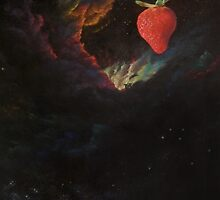 Universal Fruit by Jeff Carter
