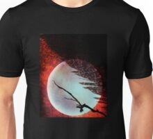 G I F T Unisex T-Shirt