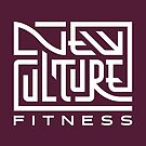 New Culture Fitness - Solid by Flux