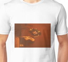 Lead Unisex T-Shirt