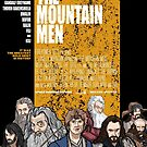 The Mountain Men by Firepower