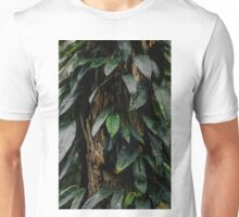 Living bark Unisex T-Shirt