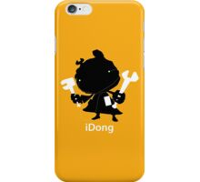 iHeimerdinger iPhone Case/Skin