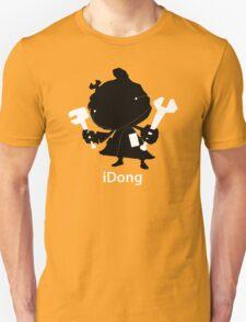 iHeimerdinger T-Shirt