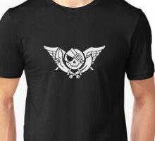 Skies Unisex T-Shirt