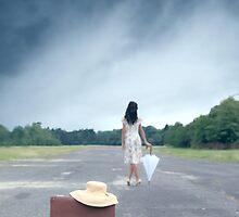 never too late by Joana Kruse