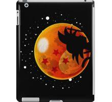 The Moon Child iPad Case/Skin