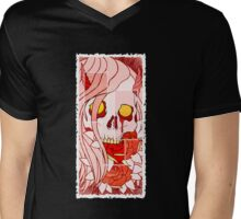 Abyssal Stare T-Shirt