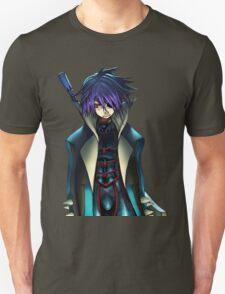 Anime Guy T-Shirt