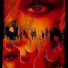Heat by dimarie