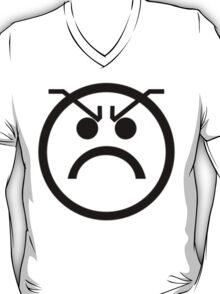Mad Boys Logo T-Shirt