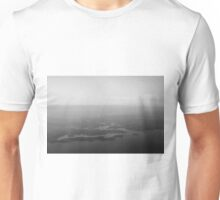 Shadow Inlets Unisex T-Shirt