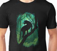 Jungle Tales Unisex T-Shirt
