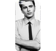Franco iPhone Case/Skin