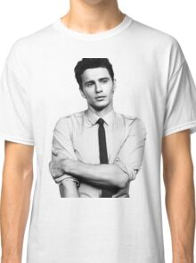 Franco Classic T-Shirt