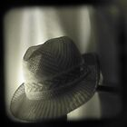 Hats Alone by Leanne Smith