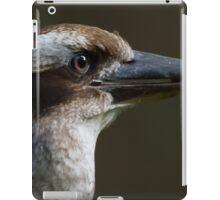 Brekkie Treats iPad Case/Skin