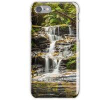 Find A Way iPhone Case/Skin