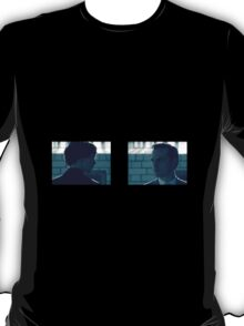 Equals T-Shirt