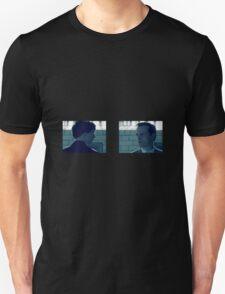 Equals T-Shirt
