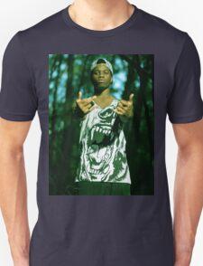 Denzel Curry T-Shirt