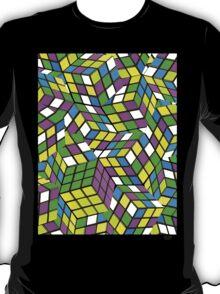 Rubix T-Shirt