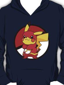 PikaFlash T-Shirt