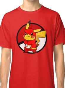 PikaFlash Classic T-Shirt