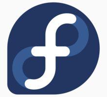 Fedora sticker by matachi