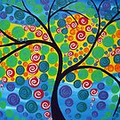 Tree of Hope by cathyjacobs