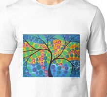 Tree of Hope Unisex T-Shirt
